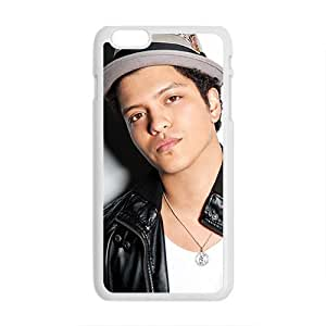 RMGT Bruno Mars Brand New And Custom Hard Case Cover Protector For Iphone 6