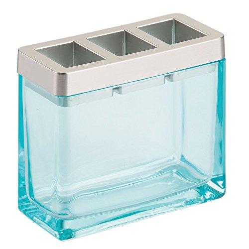 Compartment Bar Sink Unit - 5