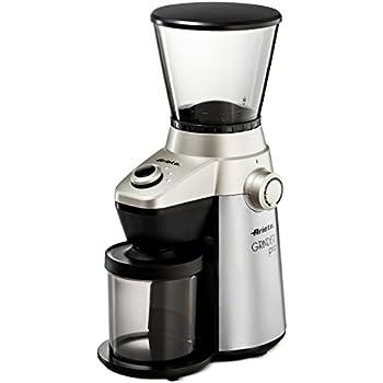 Ariete Electric Coffee Grinder