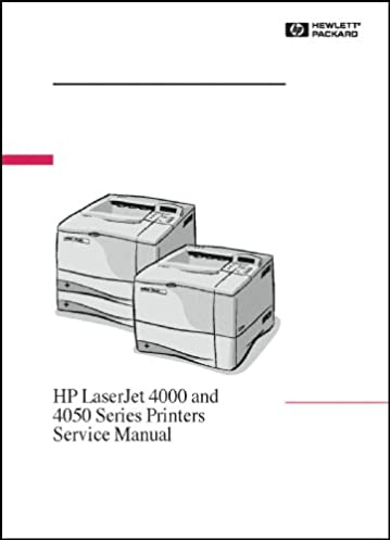 laserjet 4000 service manual expert user guide u2022 rh manualguidestudio today HP LaserJet 2200 HP LaserJet 2015