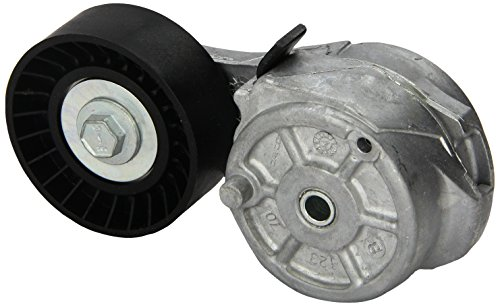 Dayco 89280 Automatic Tensioner Assembly