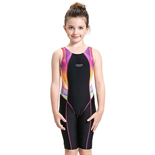 Athletic One Piece Swimsuits Racerback Competitive