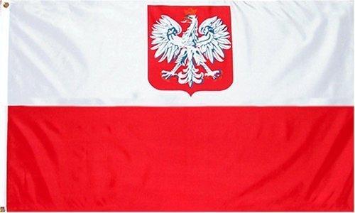 (Poland