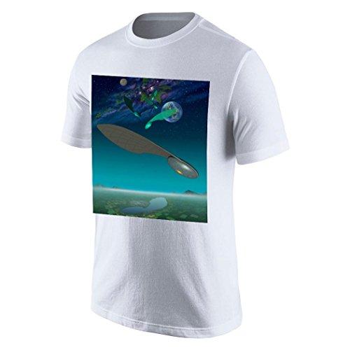 watreack-tee-the-seeding-t-shirts-for-men
