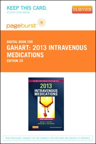 2013-intravenous-medications-pageburst-e-book-on-vitalsource-29th-edition