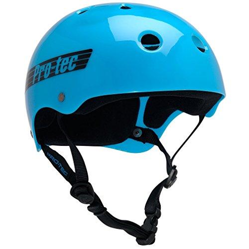 Top Scooter Helmets