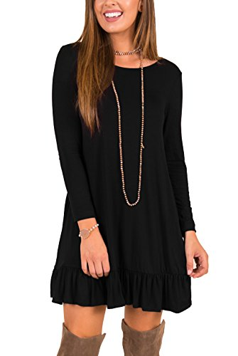 hem bottom of dress - 3