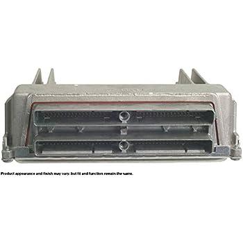 Amazon com: Flashmasters VIN Programmed Cardone 77-6242F