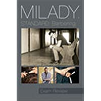 Exam Review for Milady Standard Barbering