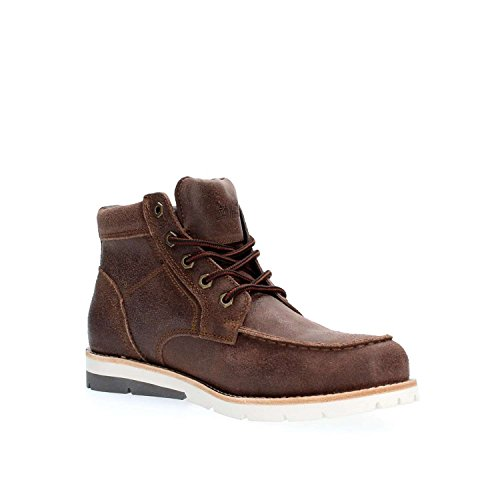 Dark 884 Regular Boots Levis 59 Ankle Black Brown Jax Black Ankle 225129 Boots aWzHqPw