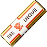 チロルチョコ チロルチョコ<ミルクヌガー> 1個×15個