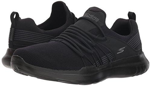 Skechers Men's Go Run Mojo 54843 Sneaker