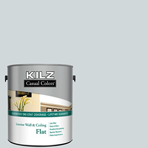 kilz-casual-colors-interior-latex-house-paint-flat-wispy-clouds-1-gallon