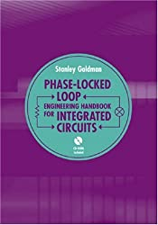 Phase-Locked Loop Engineering Handbook for Integrated Circuits