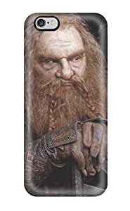 New Arrival Lord Of The Rings USuuFjW13767AOwWY Case Cover/ 6 Plus Iphone Case