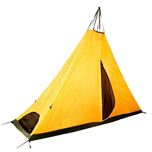 穿孔する弁護士出しますTentipi(テンティピ) ハーフ インナーテント 9 Tentipi Half Inner-tent 9