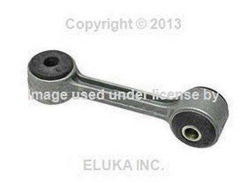 E46 Stabilizer - 2 X BMW OEM Stabilizer Sway Bar Swing Support End Link REAR E46 320i 323Ci 323i 325Ci 325i 325xi 328Ci 328i 330Ci 330i 330xi