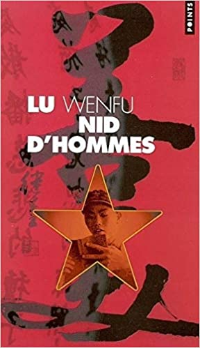 nid dhommes french edition