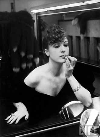 amazon 8x10 photo stripper burlesque star gypsy rose lee 1936