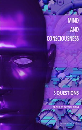 Download Mind and Consciousness: 5 Questions PDF