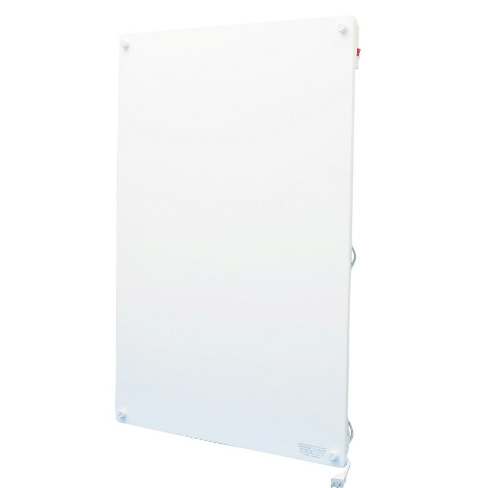 Amaze-Heater 600 Watt Electrical Wall Mounted Convective Heater