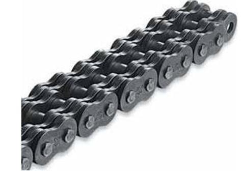 EK Chain 530 DRZ2 Series Chain - 160 Links - Chrome , Chain Type: 530, Color: Chrome, Chain Length: 160, Chain Application: Offroad 309-530DRZ2-160C