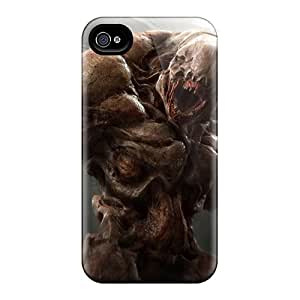 Premium Cases With Scratch-resistant/cases Covers For Iphone 6plus