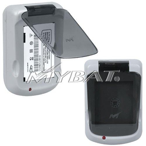 Cuna Cargador de Bateria Externo Para Motorola Telefonos ...