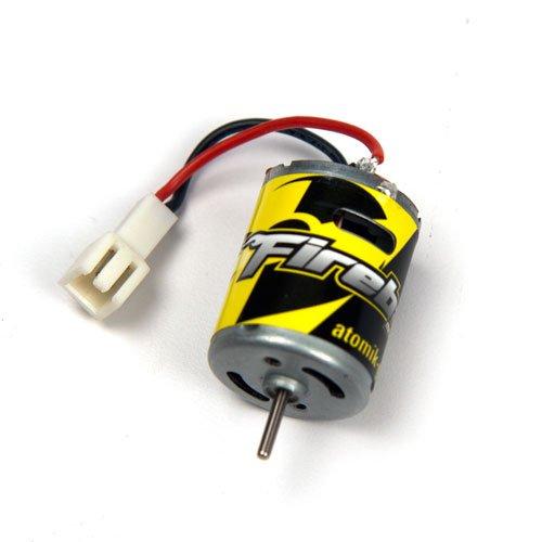 atomik-fireball-1320-micro-370-mini-rc-brushed-motor-w-micro-molex-plug