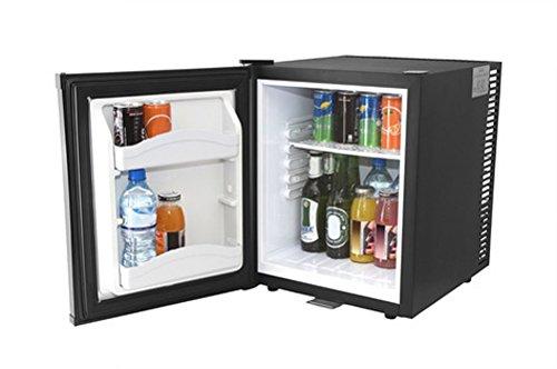 Minibar Kühlschrank 30 Liter : Mini klein kühlschrank hotelkühlschrank minibar für hotelzimmer