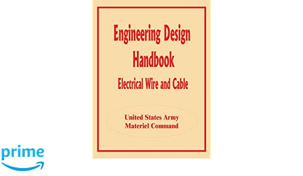wiring and cable designers handbook smart wiring diagrams u2022 rh eclipsenetwork co 120V Electrical Switch Wiring Diagrams Electrical Wiring Diagrams For Dummies