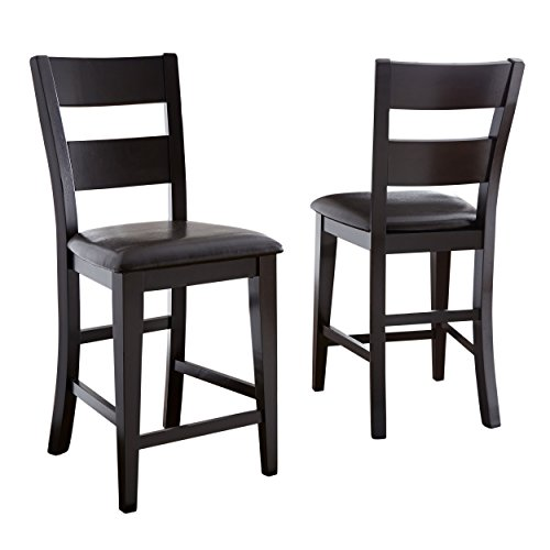 Steve Silver Company Victoria Counter Chair (Set Of 2) Basic Info