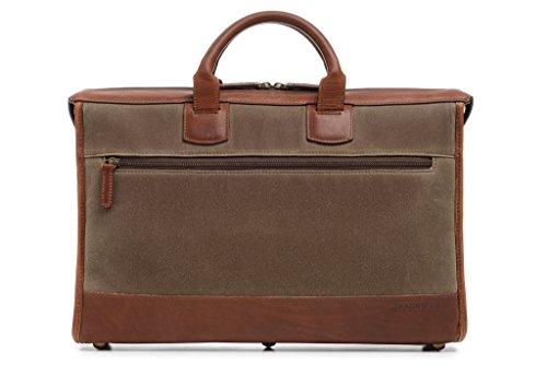 korchmar-sawyer-compact-zippered-briefcase-messenger-z3223-olive
