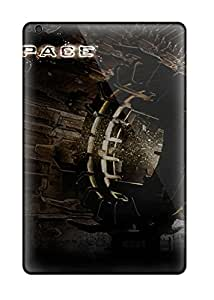 Elizabeth Lopez's Shop 4110081K10365435 Quality Case Cover With Dead Space Nice Appearance Compatible With Ipad Mini 3