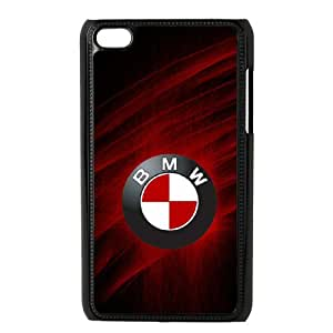 Ipod Touch 4 Csaes phone Case BMW BM93272