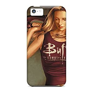 Case Cover Protector For Iphone 4 4s Buffy Case