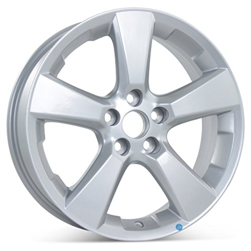 Lexus Rims Wheels - Brand New 18