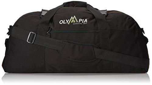 olympia-luggage-30-inch-sports-duffel-bag-black-one-size