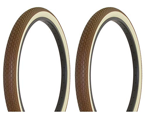 Lowrider Two Bike Tire Duro 26