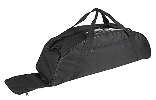 Team Logo Duffle Bag - 7