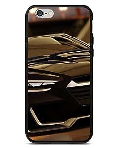 Transformers iPhone5s Case's Shop 2015 Hot Fashion Design Case Cover Gran Turismo 6 iPhone 5/5s phone Case 2880950ZB412327123I5S