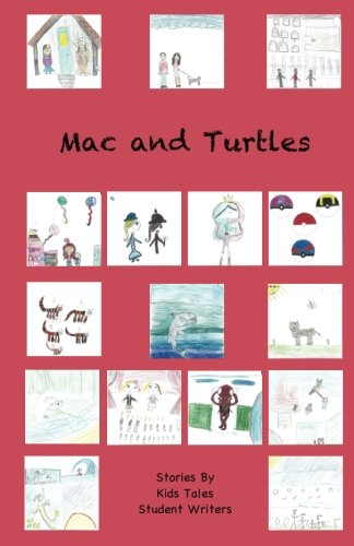 Mac and Turtles