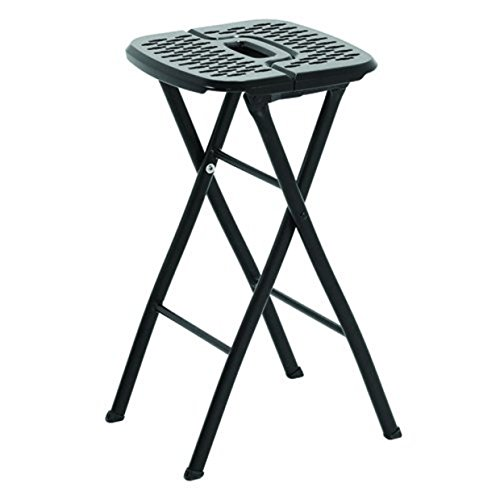 Atlas & Lane FlexLite Folding Stool (2-pack) by FlexOne