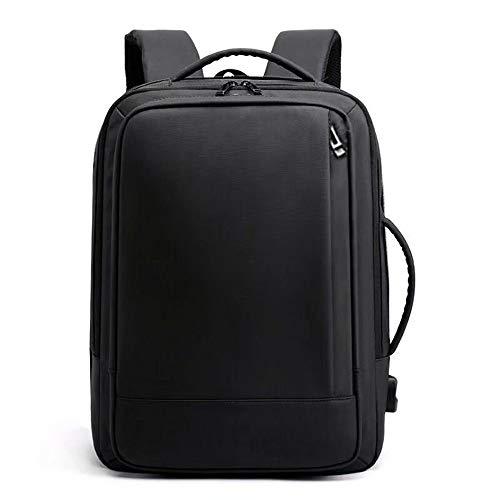 573762fa28fa Expandable Backpack - Trainers4Me