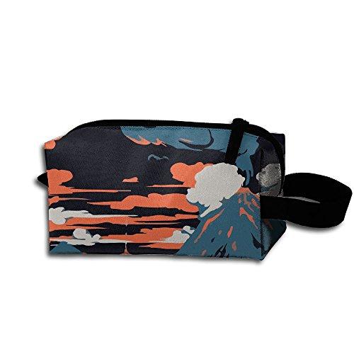 Bugaboo Stroller Bag Clips - 5
