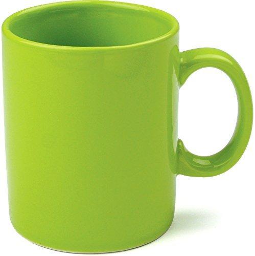 Classic 11 Ounce Mug - 5