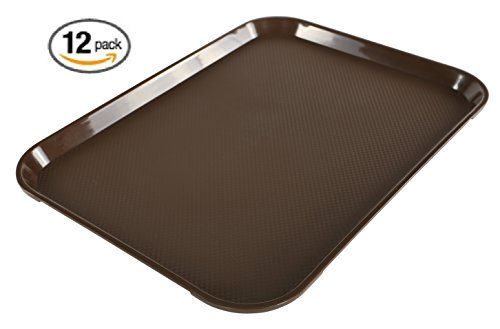 serving tray 16x16 - 9