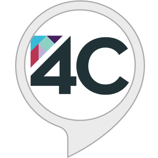 4c-news-and-insights