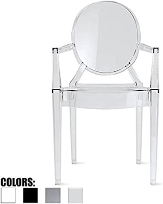 Mirrored furniture vanity Mirrored Bedroom 2xhome Clear Modern Contemporary Ghost Chair With Arms Mirrored Furniture Desk Vanity Dining Chairs Arm Armchairs Armchair Decor Plastic Writing Office Amazoncom Amazoncom 2xhome Clear Modern Contemporary Ghost Chair With Arms