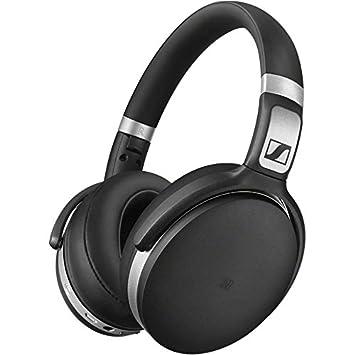 Sennheiser HD 4.50 BT NC On -Ear Bluetooth Wireless